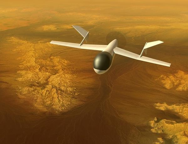 AVIATR Flyer Concept, launching 2017?