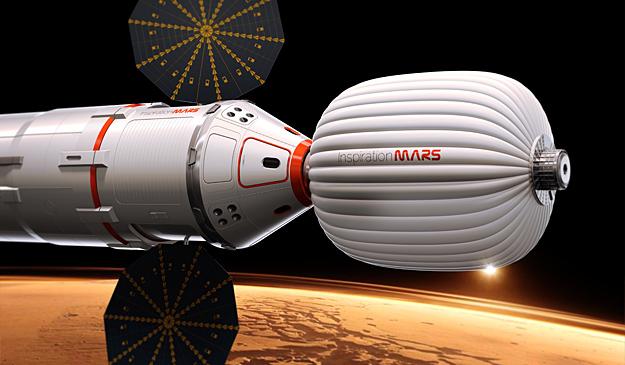 Mars_Capsule_220213.m