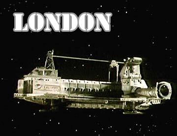 quiz_london