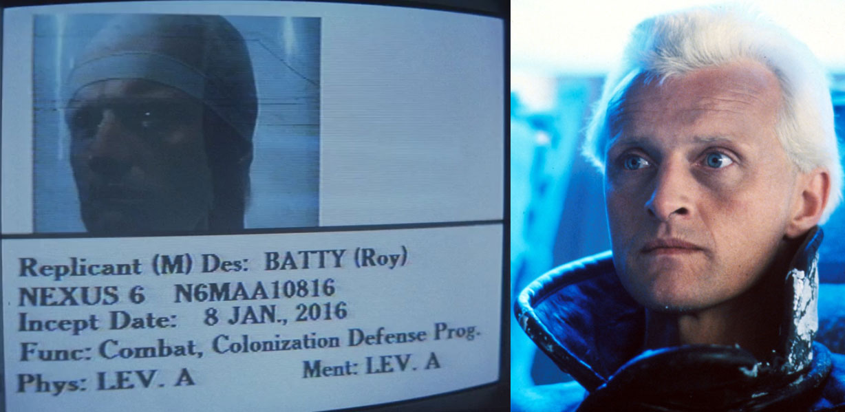 from here http://au.ign.com/articles/2016/01/08/happy-birthday-roy-batty